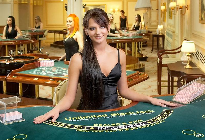 casinobet77 judi casino online terbaik indonesia