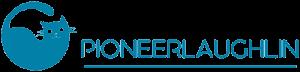 logo pioneerlaughlin