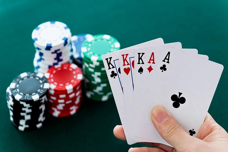poker88 agen judi poker online terpercaya indonesia