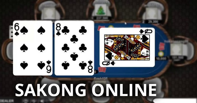 sakongkiu agen judi sakong online terbaik indonesia