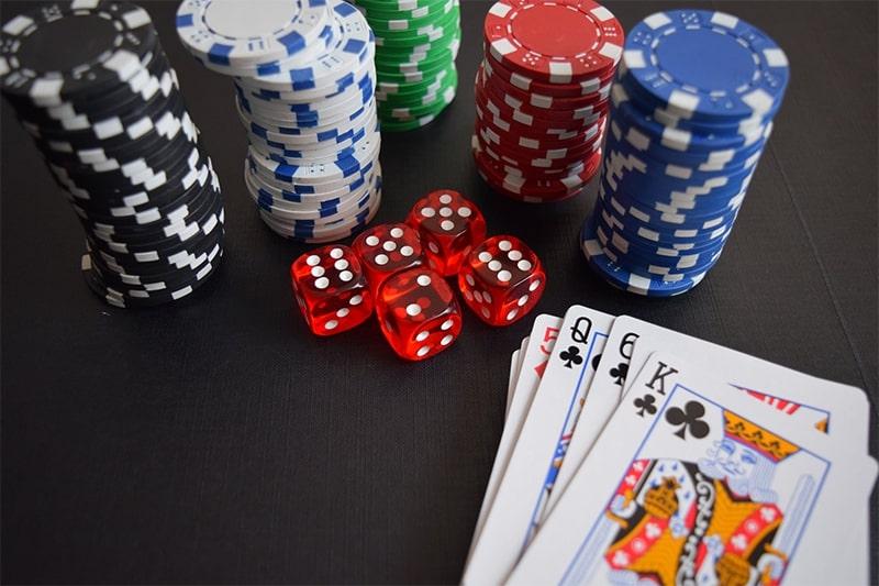 agen judi casinobet77 online terpercaya indonesia