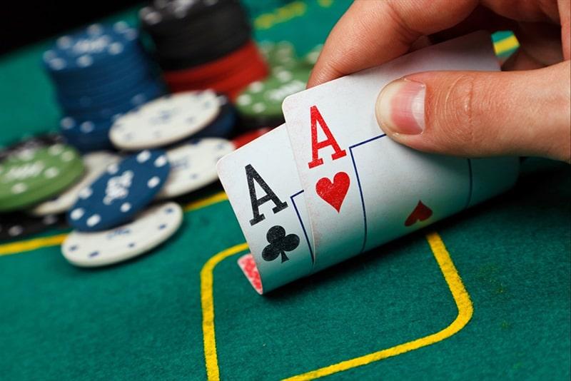 bandar judi poker88 online terbaik indonesia
