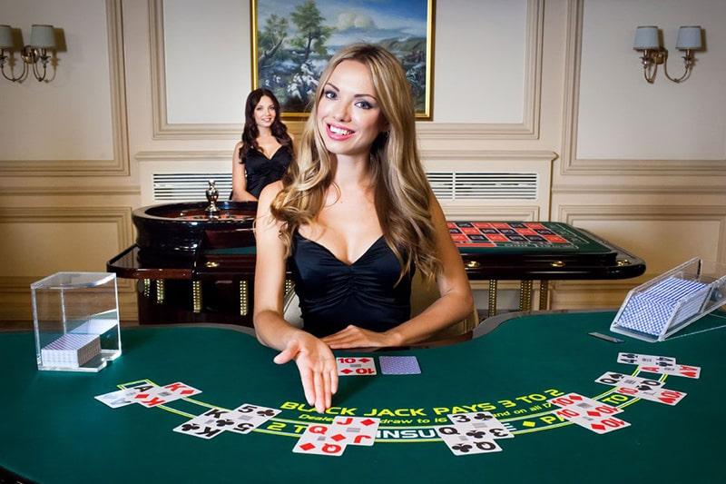 omi88 agen judi slot bola casino online terbaik indonesia