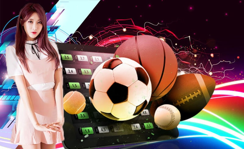 omi88 judi bola slot casino online terpercaya indonesia